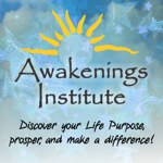 Awakenings Institute