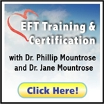 EFT Training and Certification