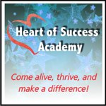 Heart of Success Academy